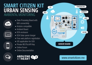 iaac-smart-citizen-3 (1)