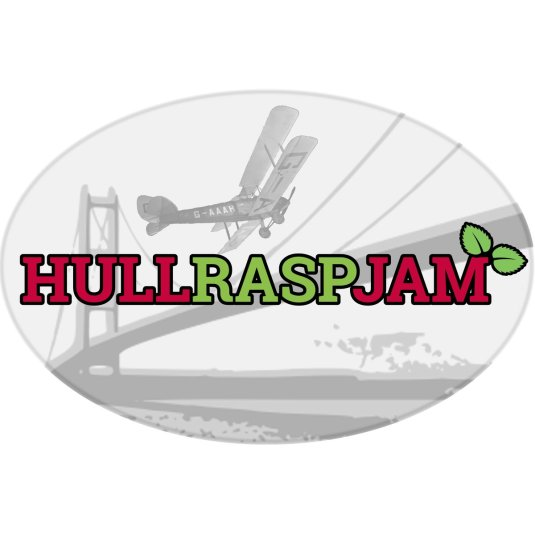 new-hull-jam-logo